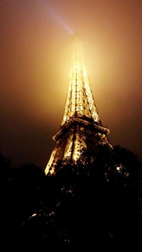 Used 2013-11-18 Eiffel Tower lights (Paris Paul Prescott) C360_2013-11-12-18-54-41-553 Used