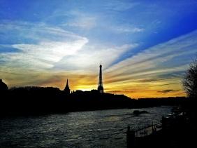 Used 2014-01-20 Eiffel Tower (Paris Paul Prescott) C360_2014-01-18-16-59-40-950b Used