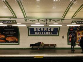 Used 2014-02-11 Sevres Babylone (Paris Paul Prescott) C360_2013-12-26-14-28-50-485 Sunday Used