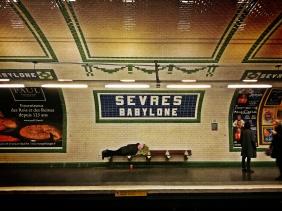 Used 2014-02-11 Sevres Babylone (Paris Paul Prescott) C360_2013-12-26-14-28-50-485_orghd Used