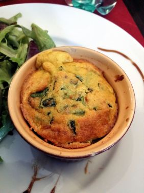 Used 2014-02-27 Cucumber Clafoutis (Paris Paul Prescott) IMG_20140212_125415