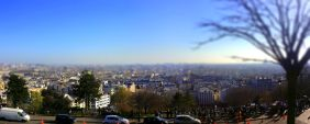 Used 2014-03-17 Paris Panorama (Paris Paul Prescott) IMG_20140316_153217-tiltshift Used