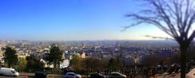 Used 2014-03-17 Paris Panorama (Paris Paul Prescott) IMG_20140316_153217-tiltshift Used