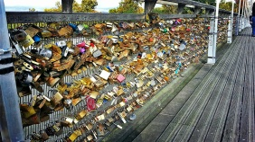Used 2014-04-12 Love Locks (Paris Paul Prescott) C360_2013-10-26-13-03-20-382_orggh Used