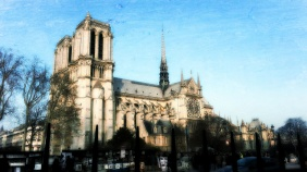 Used 2014-07-13 Notre Dame (Paris Paul Prescott) C360_2013-03-03-17-32-35aa Used