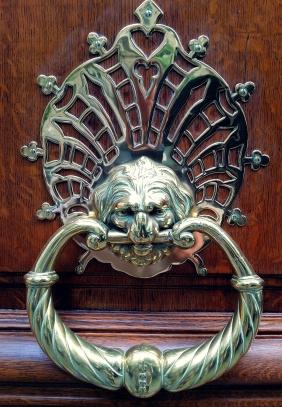 Used 2014-07-15 Nice knockers (Paris Paul Prescott) IMG_20140626_180110h Sunday Used