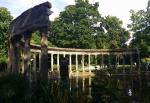 Used 2014-07-21 Parc Monceau (Paris Paul Prescott) IMG_20140623_182509 Sunday Used