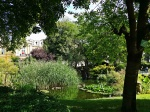 Used 2014-07-22 Square Du Temple (Paris Paul Prescott) IMG_20140701_175445e Sunday Used