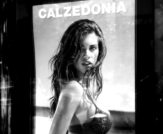 Used 2014-07-24 Press Caledonia (Paris Paul Prescott) IMG_20140605_182106g Used