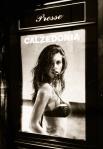 Used 2014-07-24 Press Caledonia (Paris Paul Prescott) IMG_20140605_182106h Sunday Used