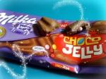 Used 2014-07-25 Choco Jelly (Paris Paul Prescott) IMG_20140607_084640da Sunday Used