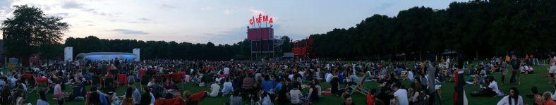 Used 2014-07-26 Cinema en pleine aire (Paris Paul Prescott) 20140725_213135 Used