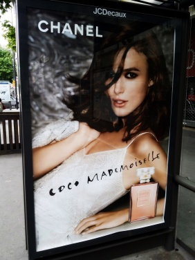 Used 2014-07-31 Keira Knightley (Paris Paul Prescott) IMG_20140709_084447e Used